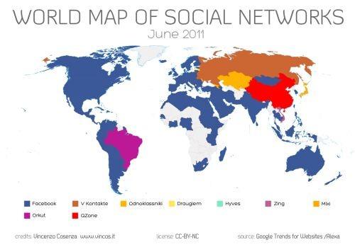 social_world_map_20116
