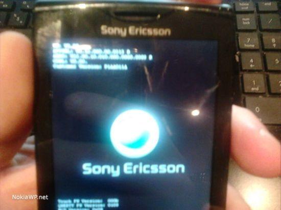 sony_ericsson_wp7_prototipo_front