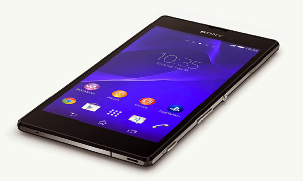 sony_xperia_t3_base.png
