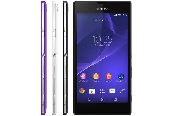sony_xperia_t3_front.png