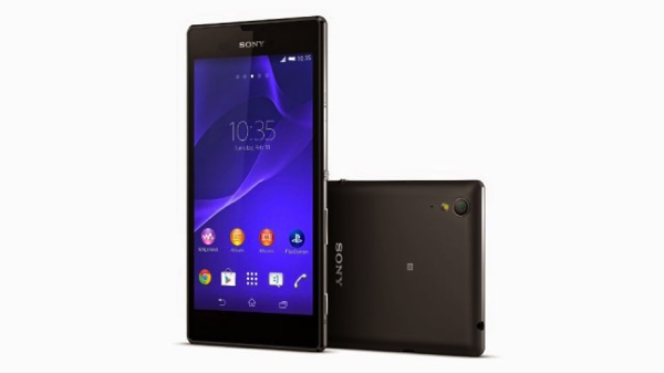 sony_xperia_t3_top.png