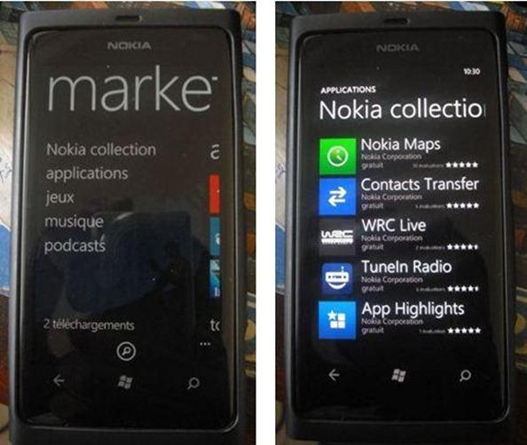 sottosezione-nokia-collection-nel-marketplace-L-p6NJK0
