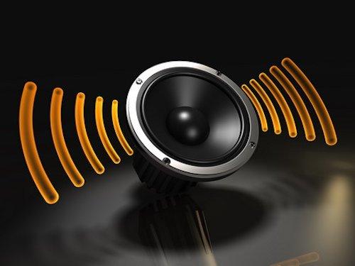 7 e oltre Siti web per scaricare effetti sonori gratis