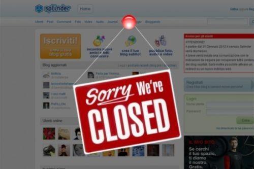 splider_closed