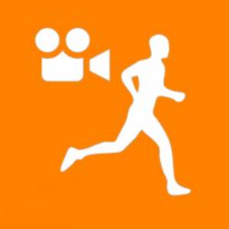 Sport Camera per Windows Phone 8.1