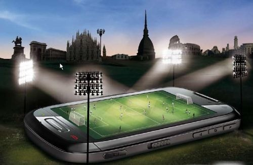 stadio_smartphone