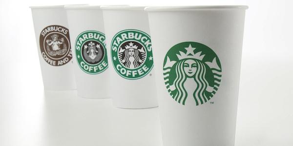 Starbuck evolution