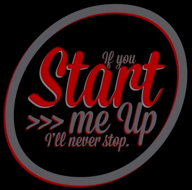 start_me_up.jpg