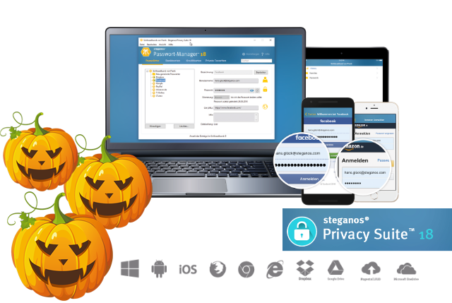steganos_privacy_suite_halloween