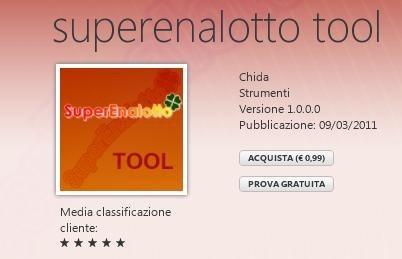 superenalotto_tool