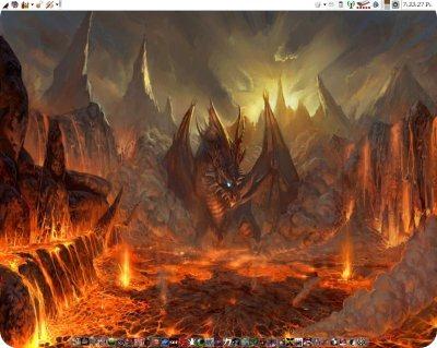 supergamere_desktop