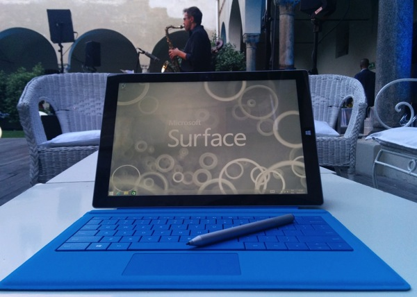 surface_pro_3_davanti_jazz.jpg
