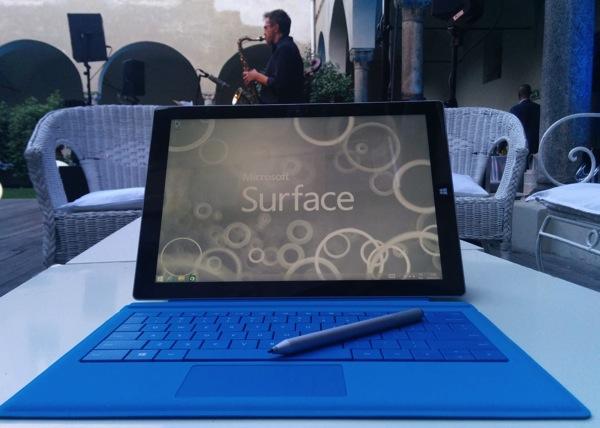 surface_pro_3_davanti_jazz.jpg