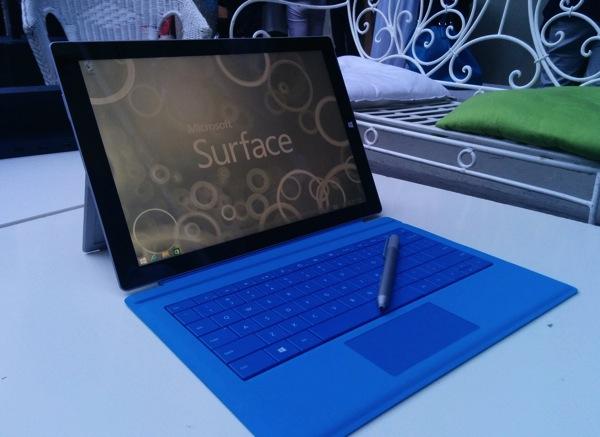 surface_pro_3_lato.jpg