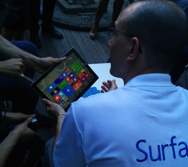 surface_pro_3_surface.jpg