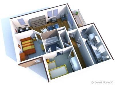 sweet_home_3d_floor