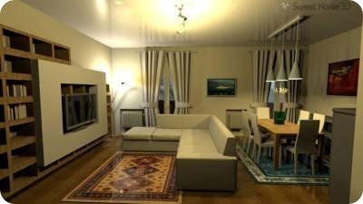 sweet_home_3d_render