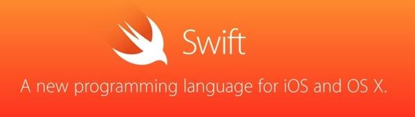 swift_banner.jpg