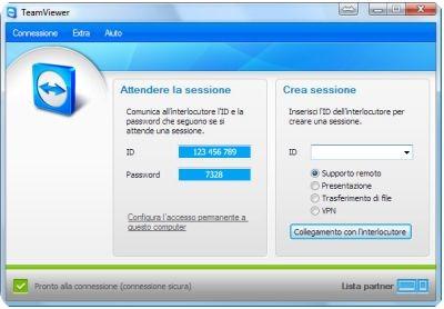 teamviewer_desktop