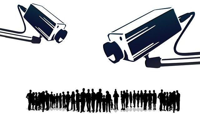 Come aggirare la censura e le restrizioni geografiche sul web
