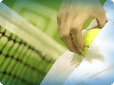 tennis_hand_ball