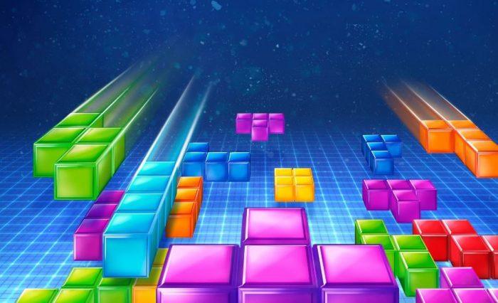 10 e Oltre giochi per giocare online a Tetris