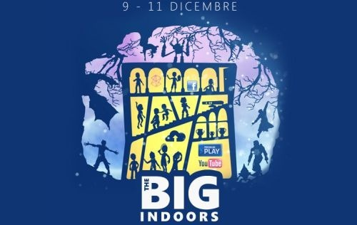 the_big_indoors