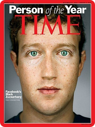 time_cover_2010