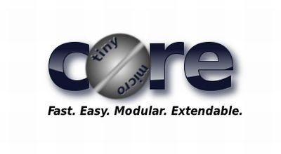 tinycore_logo