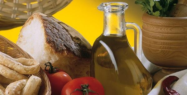 Prodotti Tipici Puglia