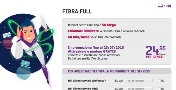 tiscali_fibra.jpg