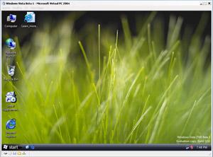 Windows Vista 02