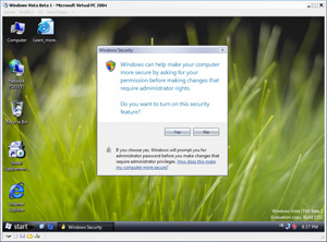 Windows Vista 12