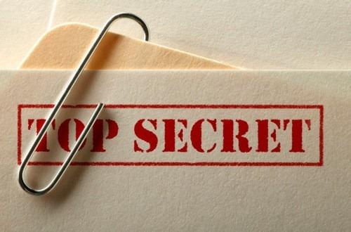 5 e oltre programmi per criptare il tuo hard disk