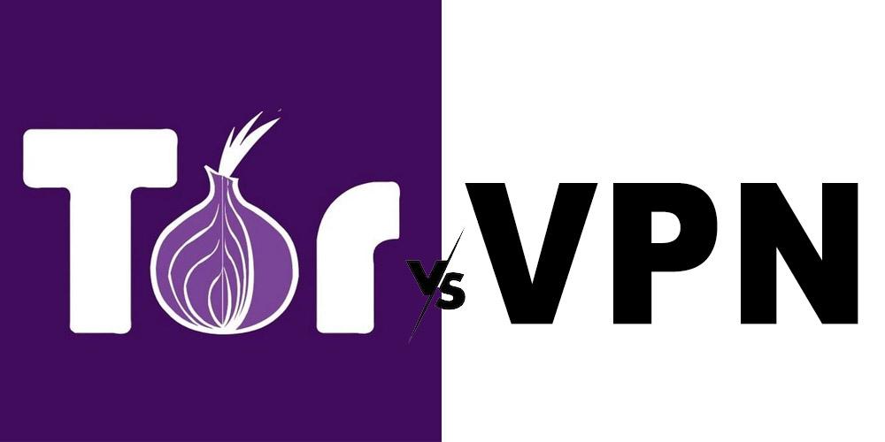 Tor o VPN? Come usare le due soluzioni per ottenere il massimo della sicurezza