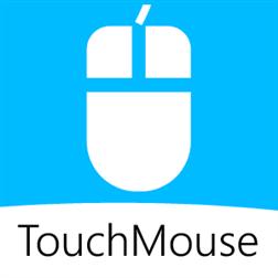 touchmouse