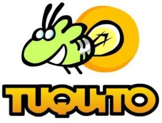 tuquito_logo