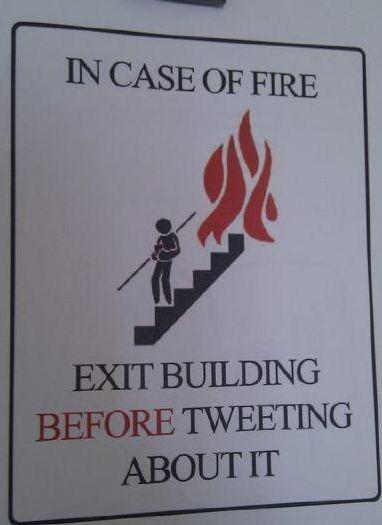 tweet_fire