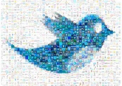 twitter_mosaic
