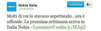 twitter_nokia_lumia_900