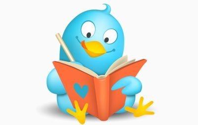 twitter_write