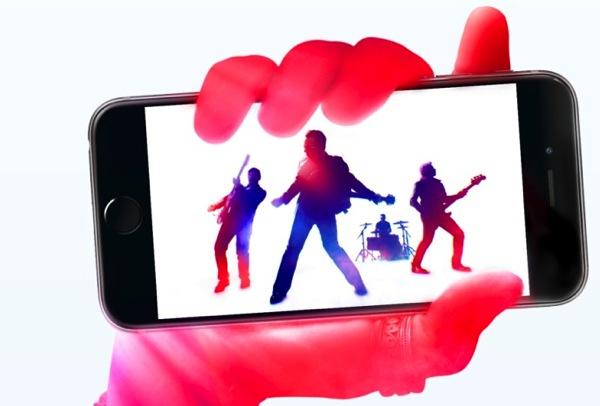 Apple pubblica lo strumento per rimuovere l'album degli U2 dalla cronologia