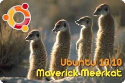 ubuntu_1010