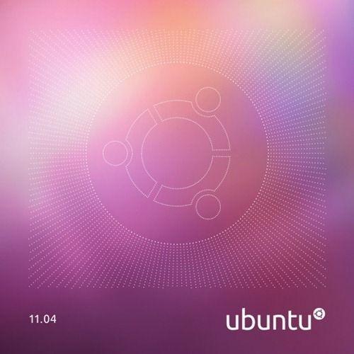 ubuntu_11_04_cover