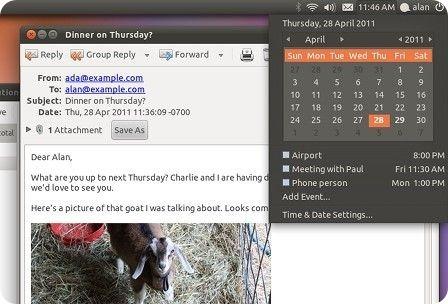 ubuntu_11_04_messaging_menu
