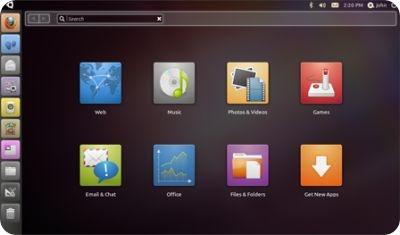 ubuntu_netbook