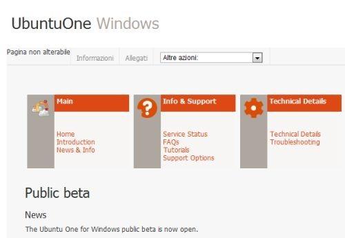 ubuntuone_windows