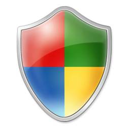 upgrade_vista_security_icon.jpg