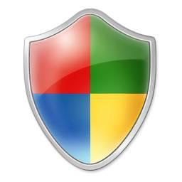 upgrade_vista_security_icon1.jpg
