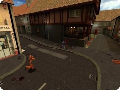 urban_terror_road